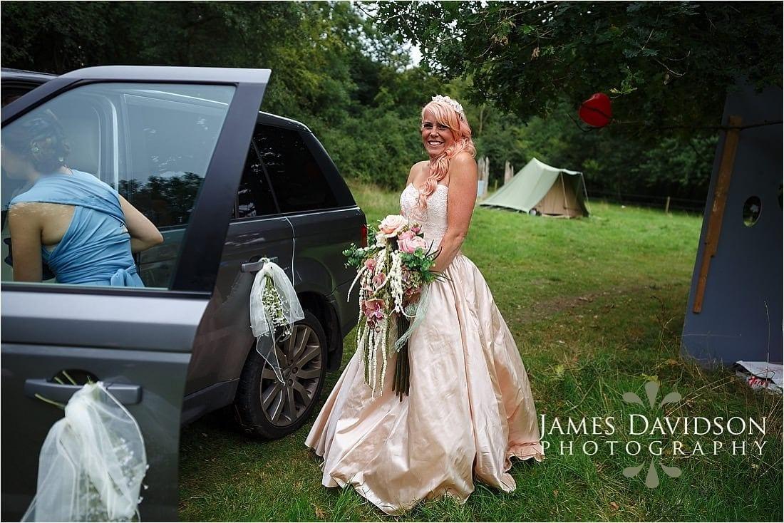 steam-punk-wedding-043.jpg