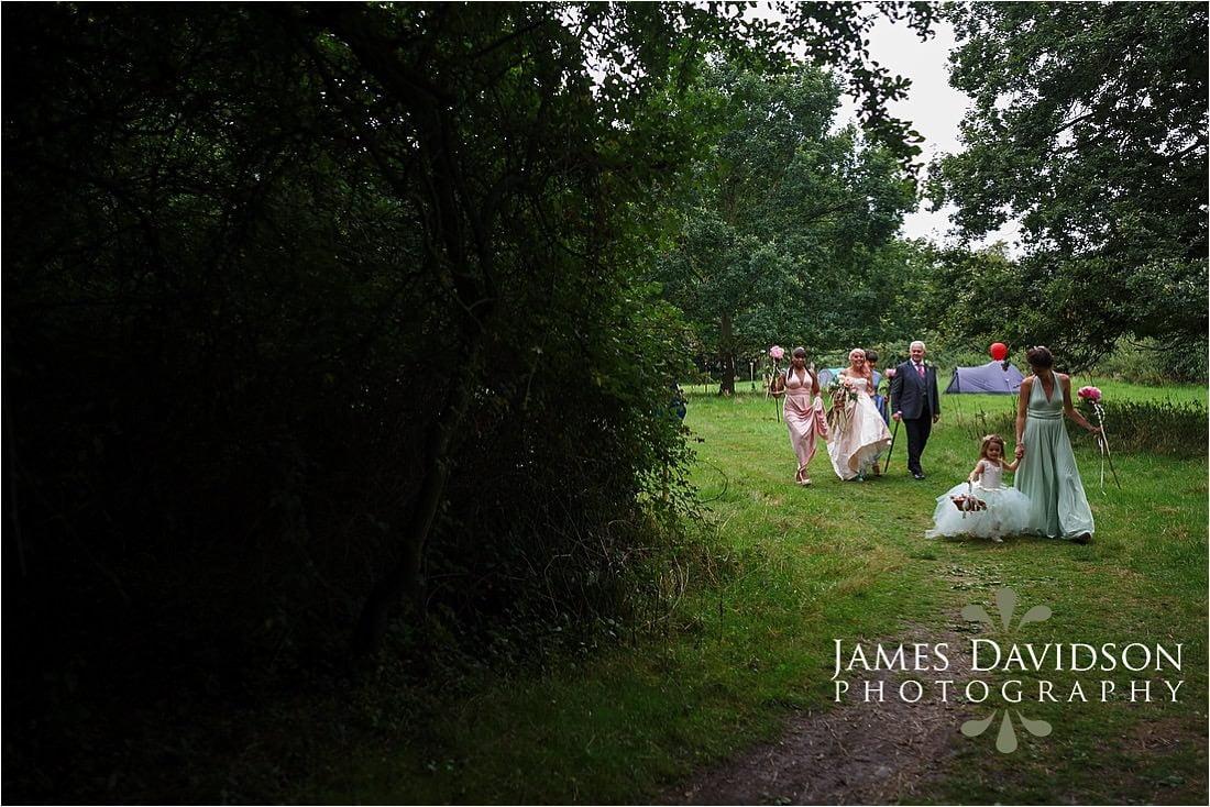 steam-punk-wedding-045.jpg