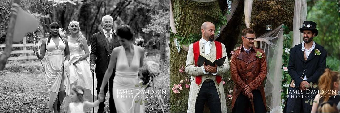 steam-punk-wedding-046.jpg