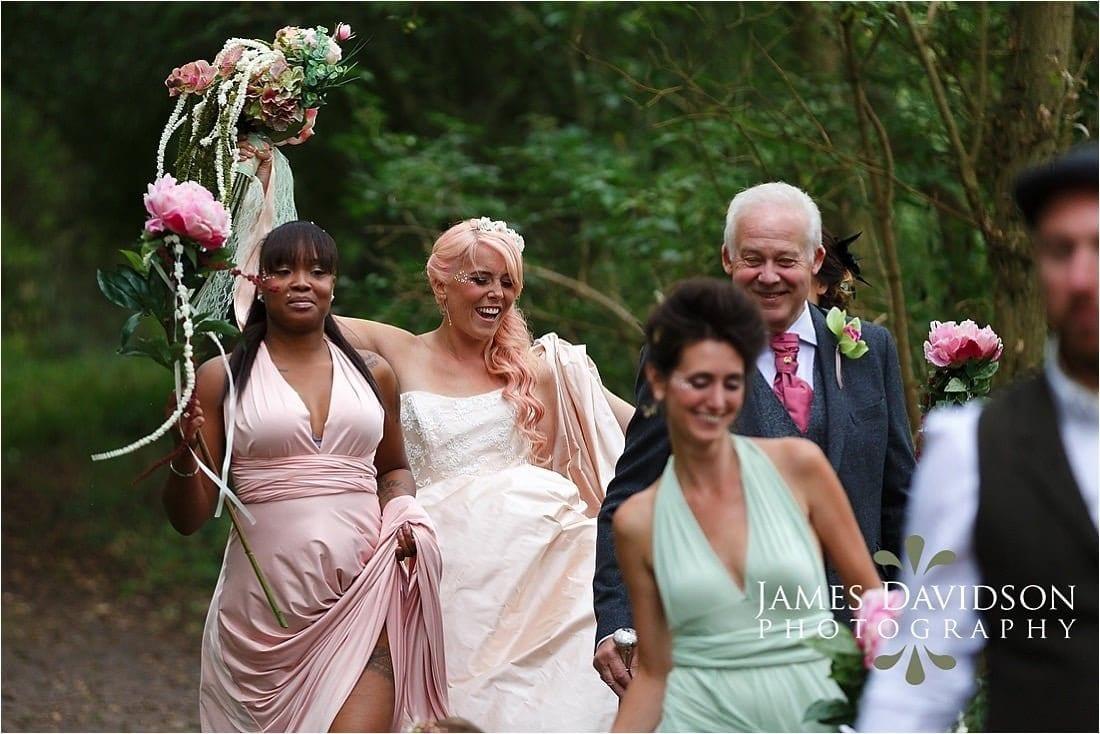 steam-punk-wedding-047.jpg
