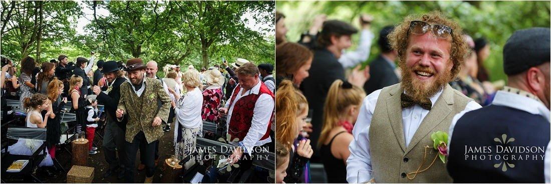 steam-punk-wedding-048.jpg