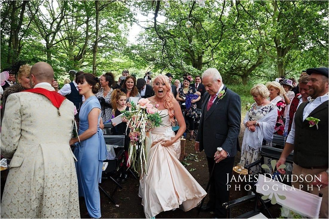 steam-punk-wedding-049.jpg