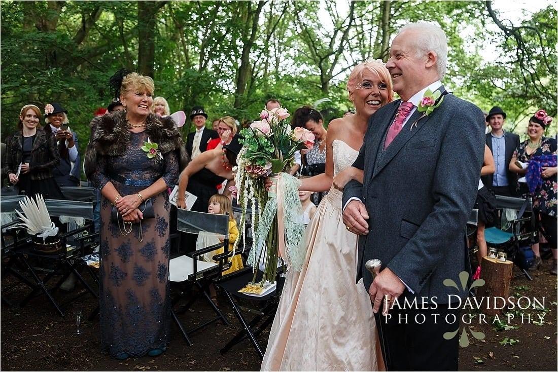 steam-punk-wedding-050.jpg
