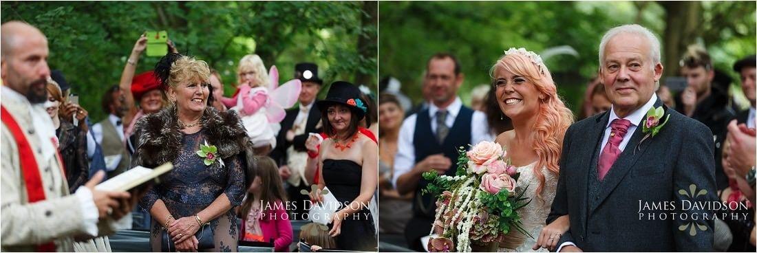 steam-punk-wedding-051.jpg