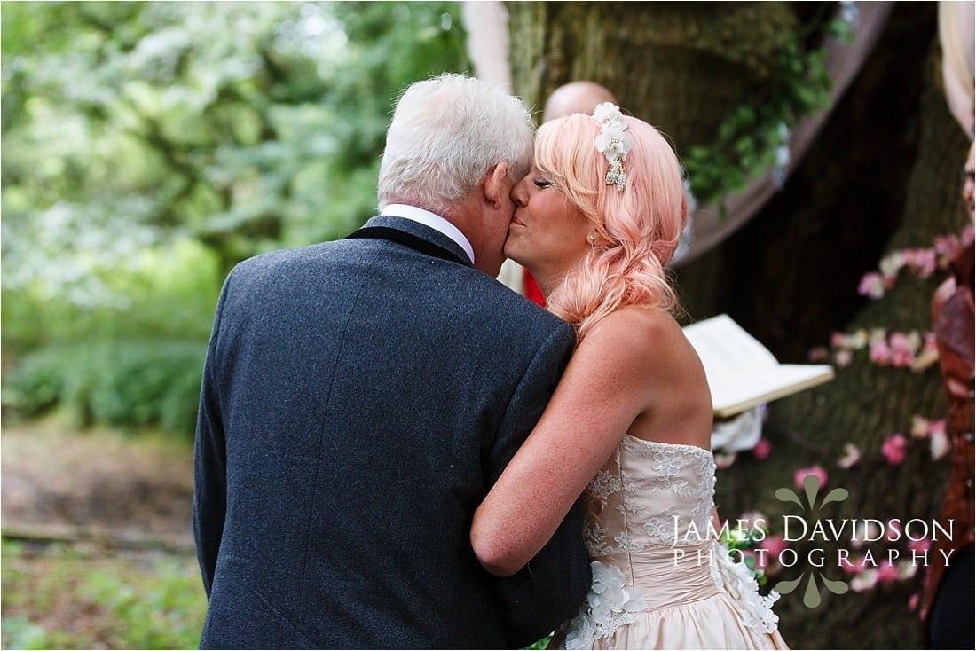 steam-punk-wedding-052.jpg