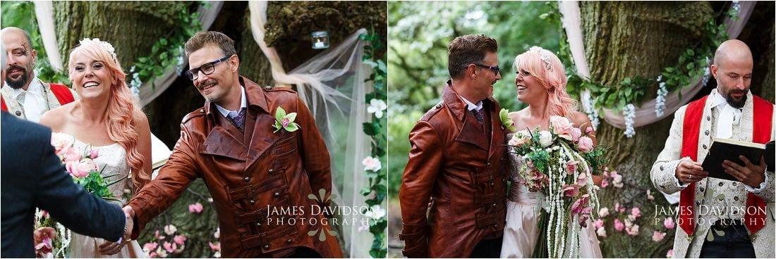 steam-punk-wedding-053.jpg