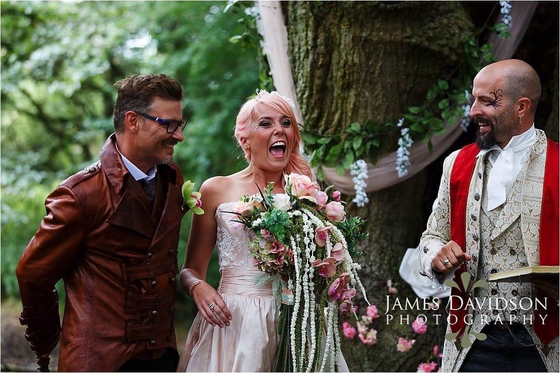 steam-punk-wedding-054.jpg