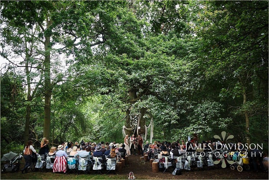 steam-punk-wedding-057.jpg