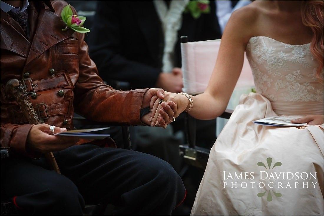 steam-punk-wedding-059.jpg