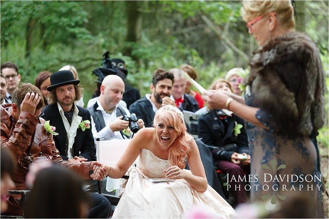 steam-punk-wedding-061.jpg