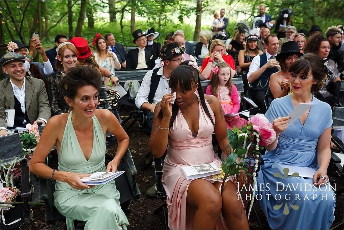 steam-punk-wedding-062.jpg
