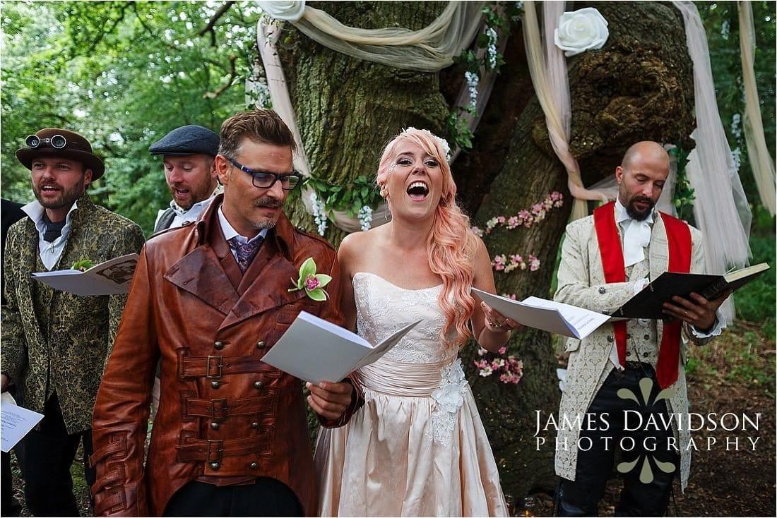 steam-punk-wedding-063.jpg
