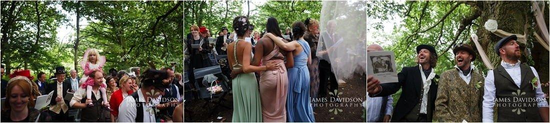 steam-punk-wedding-065.jpg