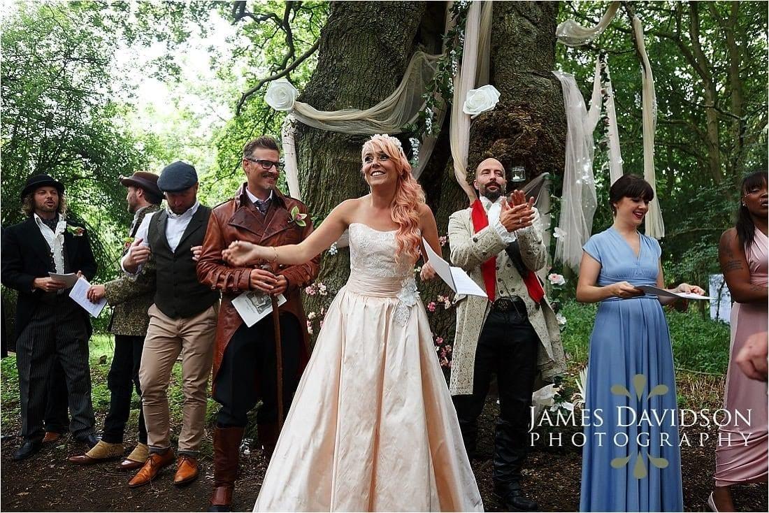 steam-punk-wedding-069.jpg