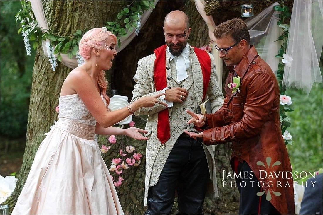 steam-punk-wedding-070.jpg
