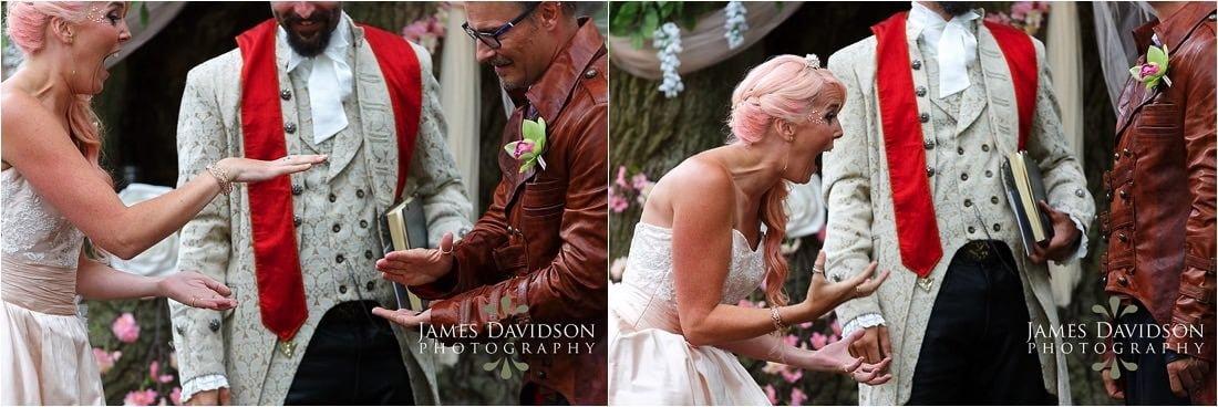 steam-punk-wedding-071.jpg