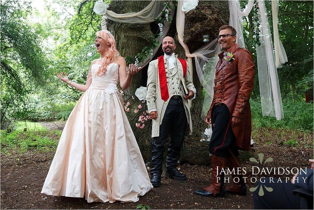 steam-punk-wedding-072.jpg