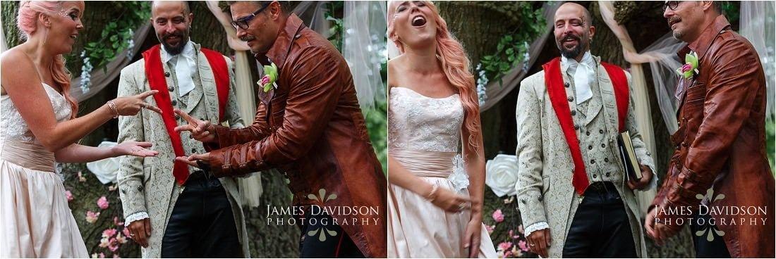 steam-punk-wedding-073.jpg