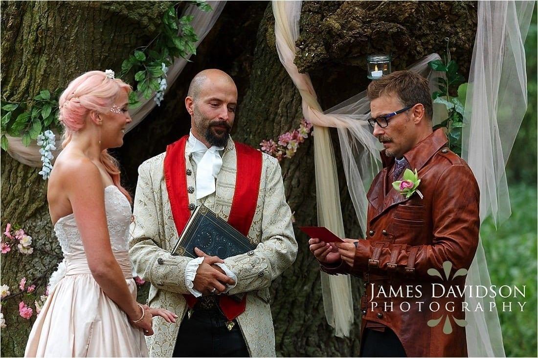 steam-punk-wedding-074.jpg