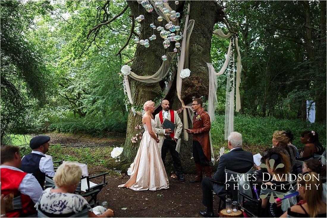 steam-punk-wedding-075.jpg