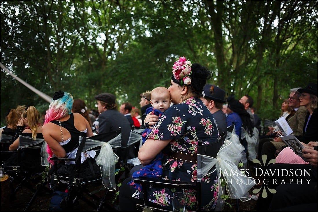 steam-punk-wedding-077.jpg