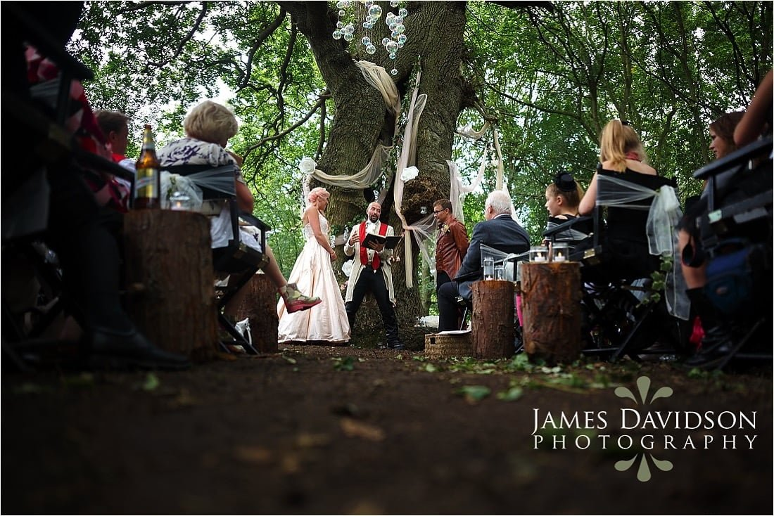 steam-punk-wedding-079.jpg