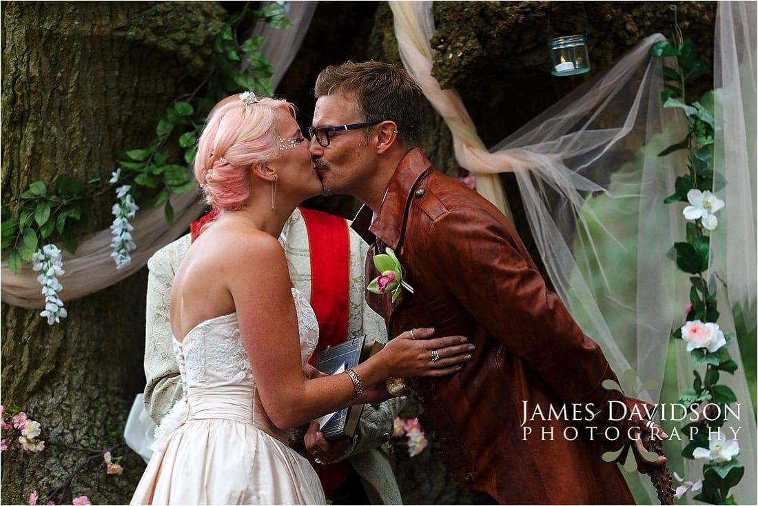 steam-punk-wedding-080.jpg