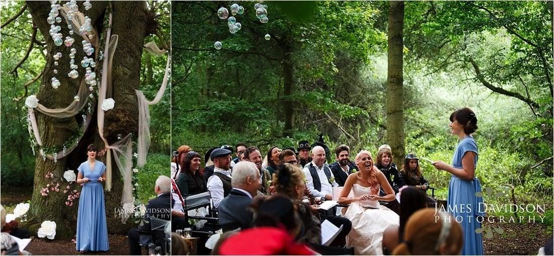 steam-punk-wedding-081.jpg