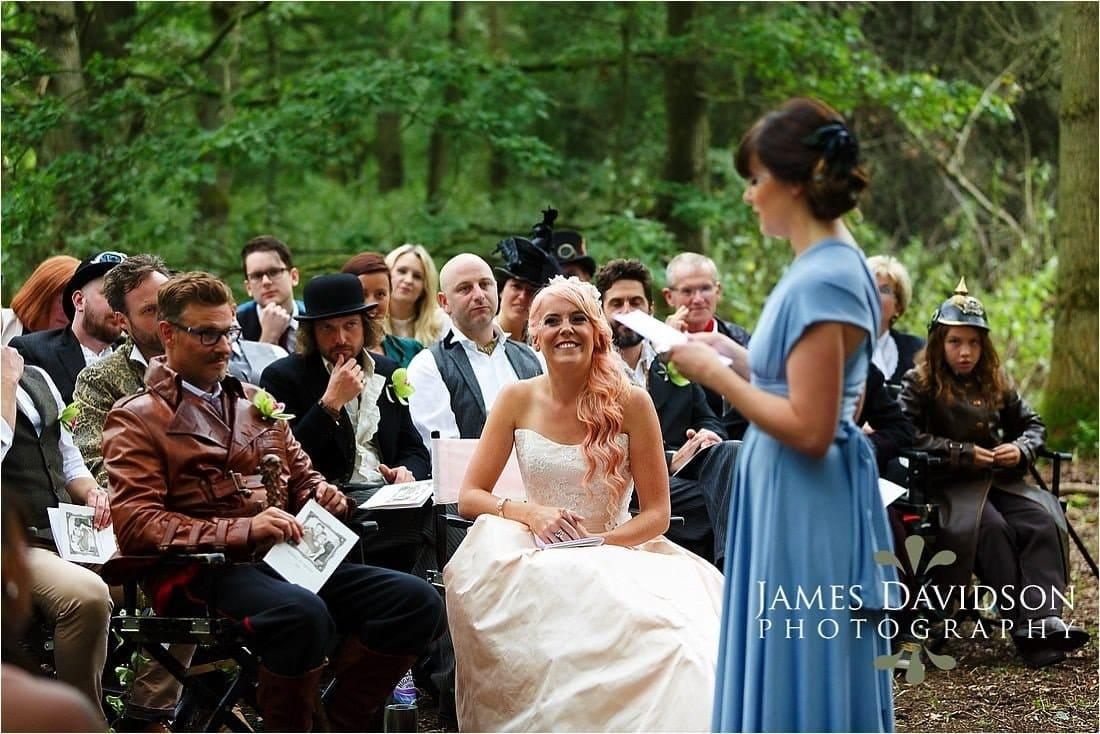 steam-punk-wedding-082.jpg