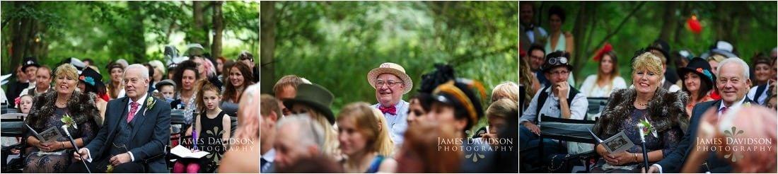 steam-punk-wedding-084.jpg