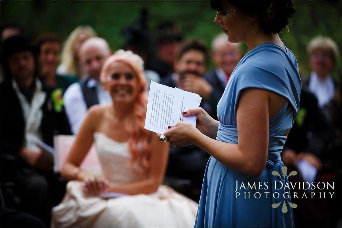 steam-punk-wedding-087.jpg