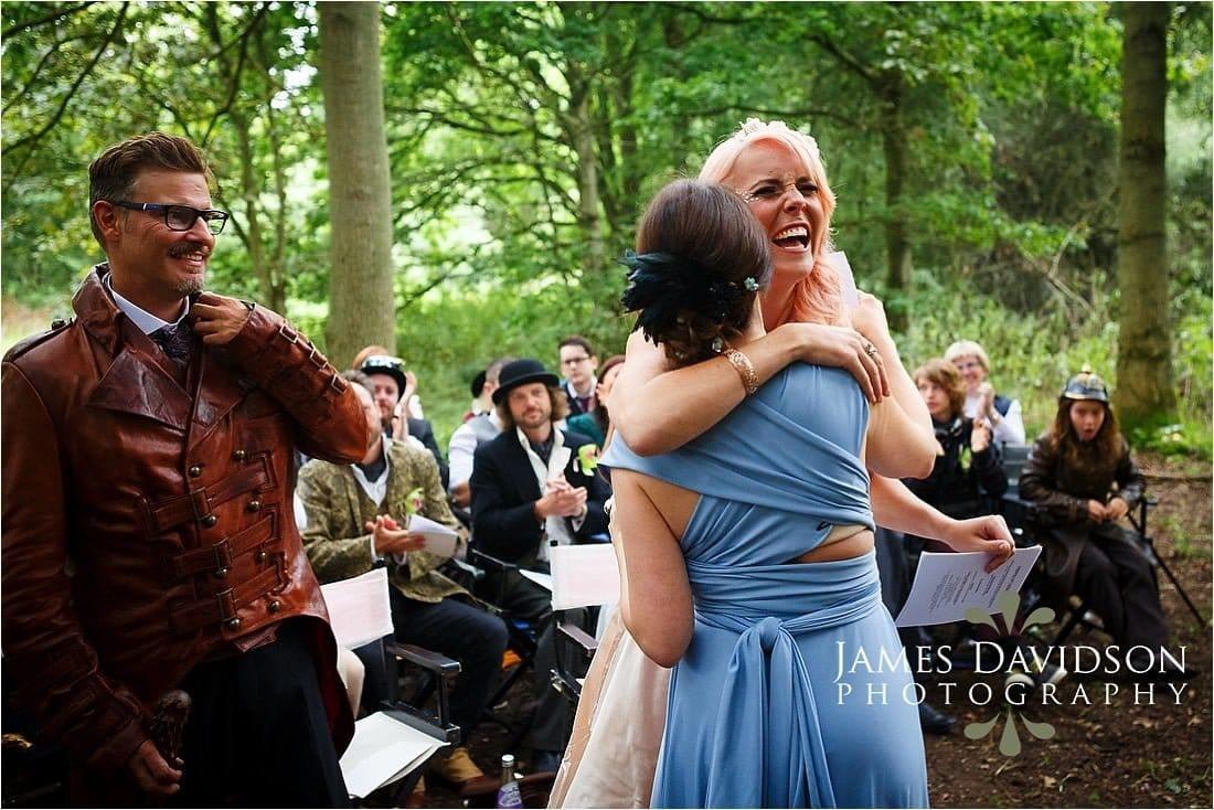 steam-punk-wedding-088.jpg