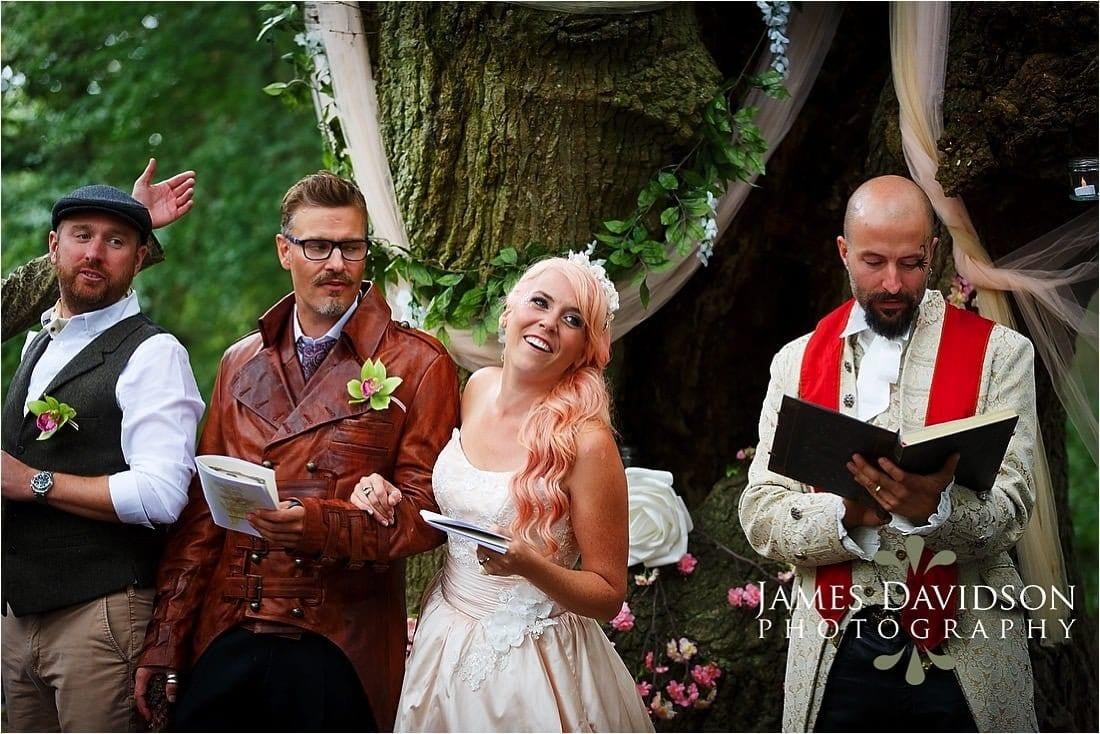 steam-punk-wedding-089.jpg