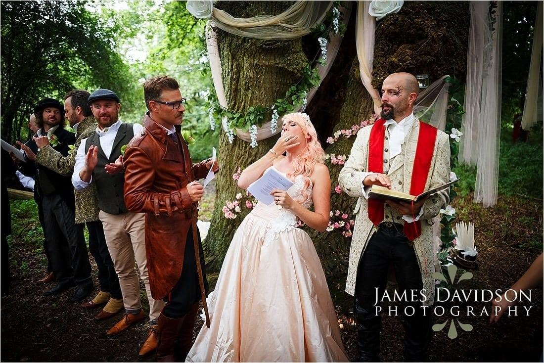 steam-punk-wedding-090.jpg