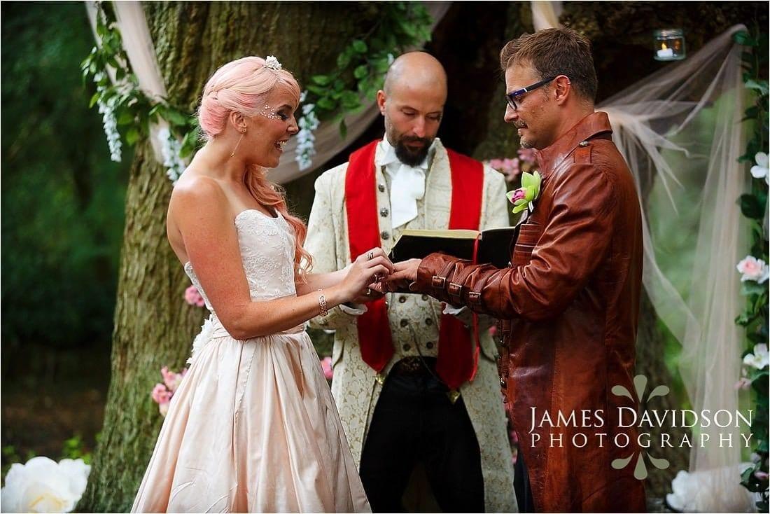 steam-punk-wedding-093.jpg