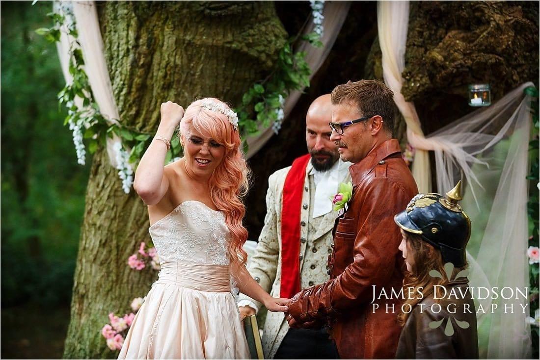 steam-punk-wedding-094.jpg