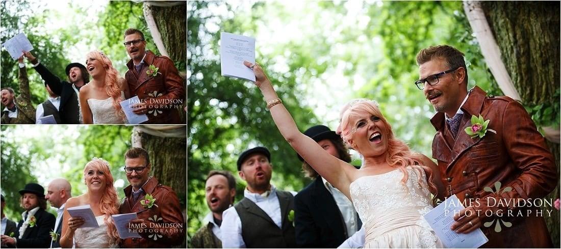 steam-punk-wedding-095.jpg