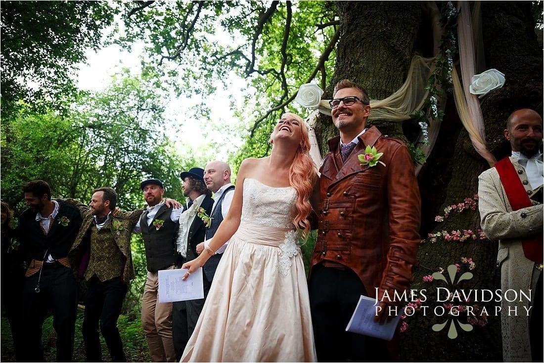 steam-punk-wedding-097.jpg