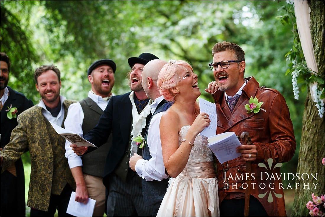 steam-punk-wedding-099.jpg