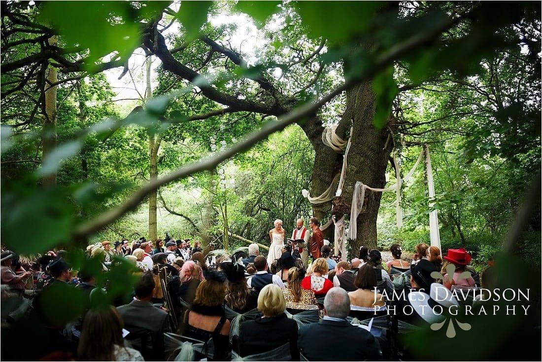 steam-punk-wedding-101.jpg