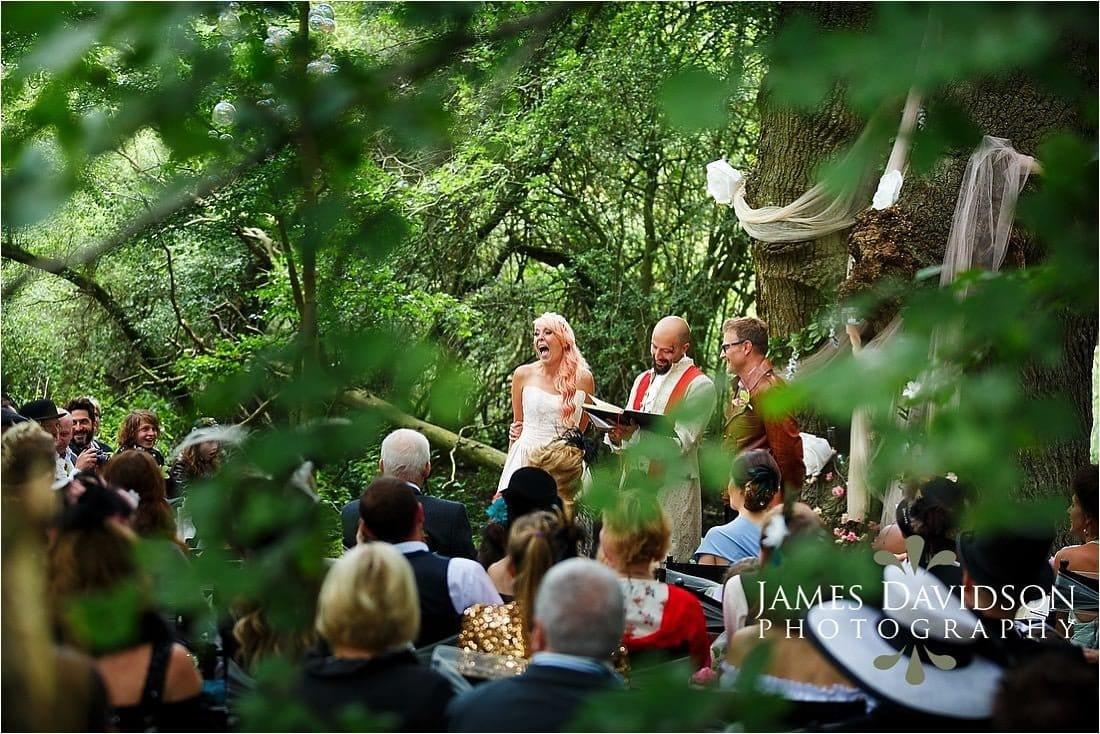 steam-punk-wedding-102.jpg