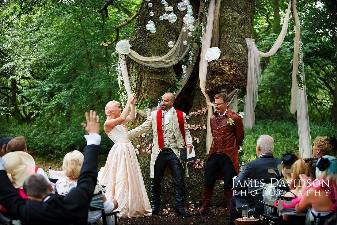 steam-punk-wedding-103.jpg