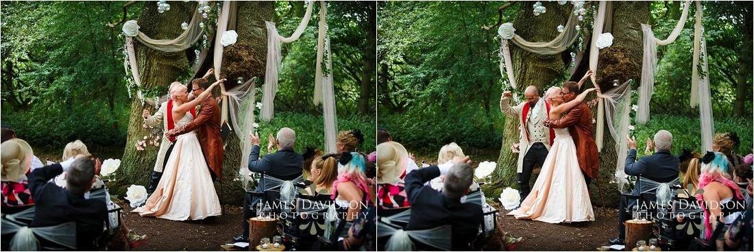 steam-punk-wedding-104.jpg