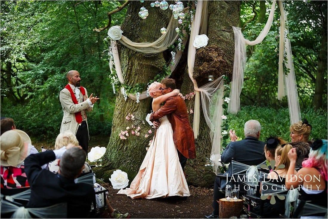 steam-punk-wedding-105.jpg