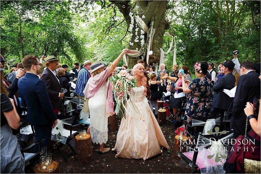 steam-punk-wedding-108.jpg