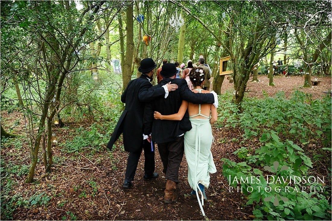 steam-punk-wedding-111.jpg
