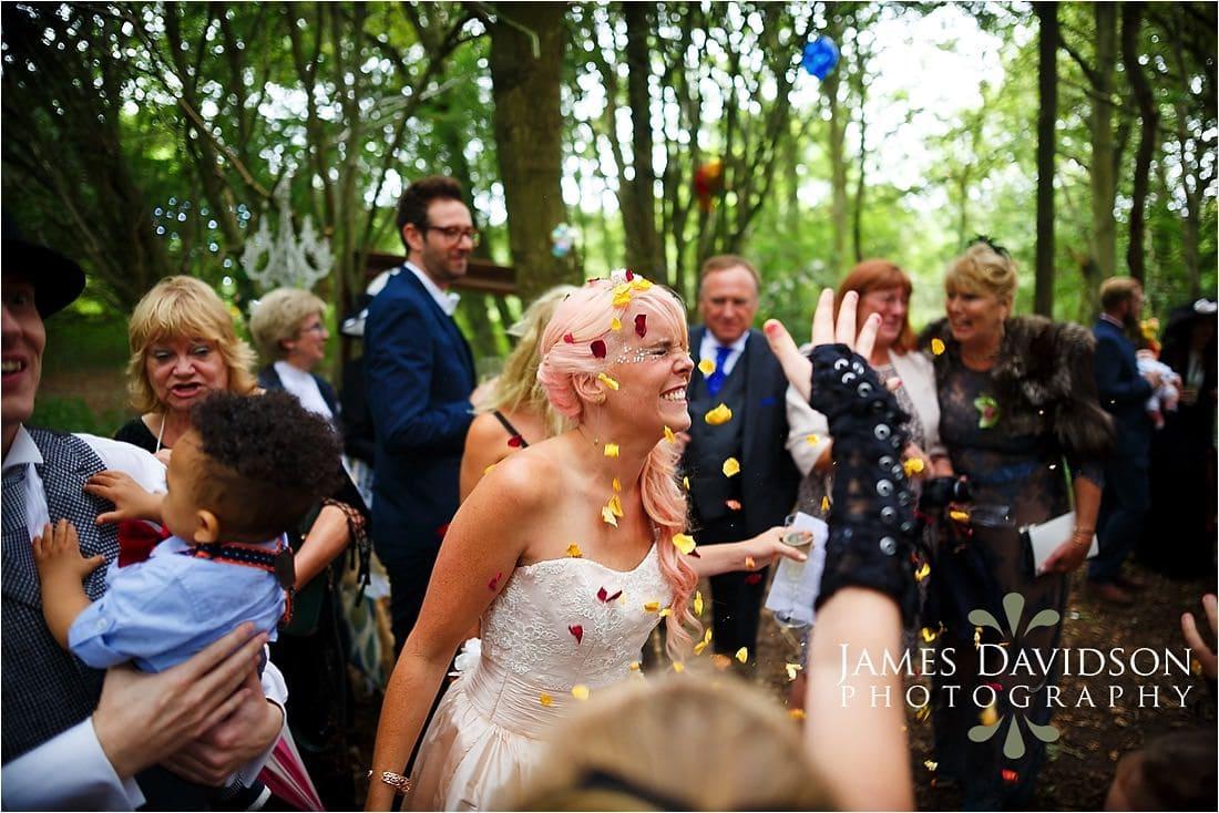steam-punk-wedding-114.jpg