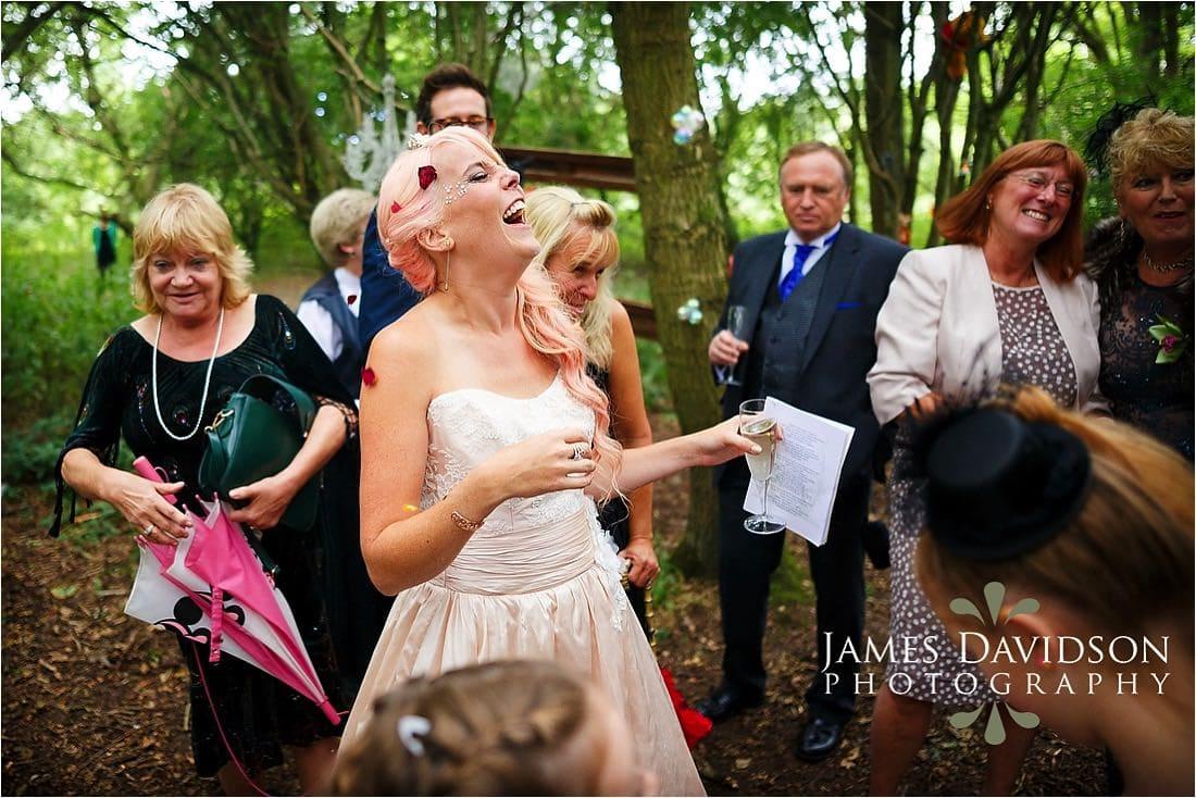 steam-punk-wedding-115.jpg