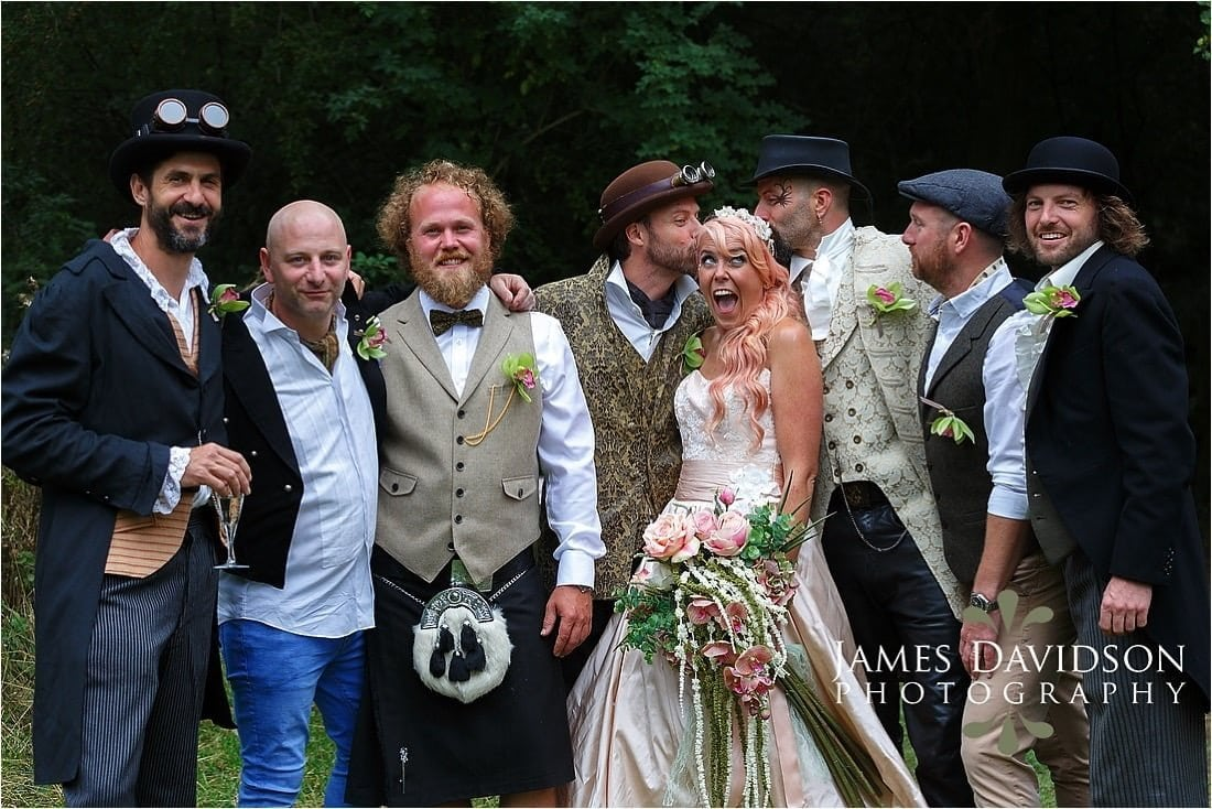 steam-punk-wedding-122.jpg