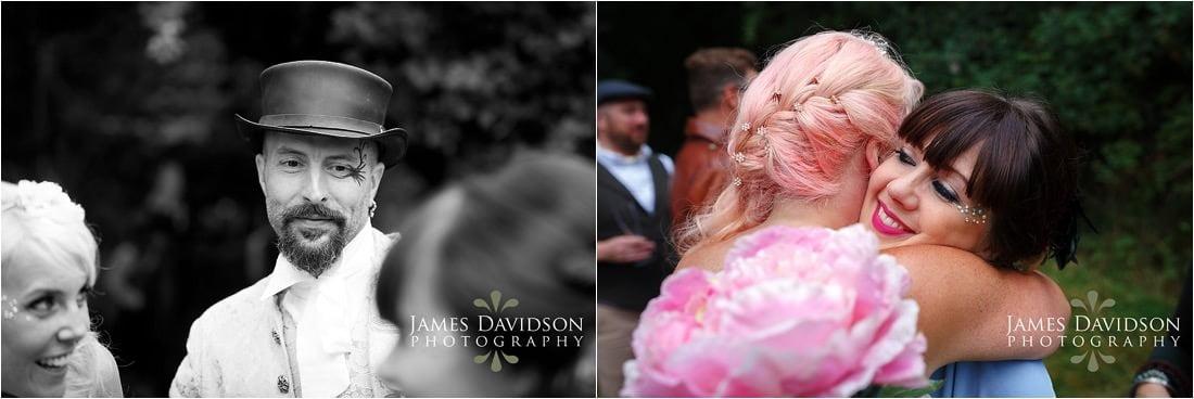 steam-punk-wedding-123.jpg
